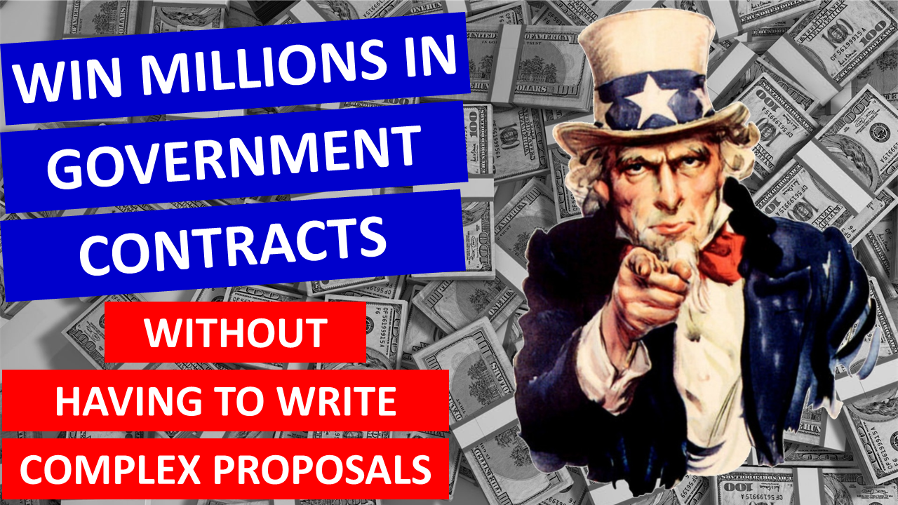 Federal-Contracting-Government-Wants-You